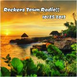 Rockerstownradio,Oct.24,2017