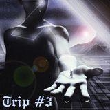 Funk Machine: Trip #3