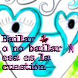 Bailar o no bailar, esa es la cuestión
