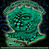The Jamboreebop Shit - a broken downbeat mix by
