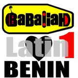 Babaliah Loves BENIN 1 (Latin)