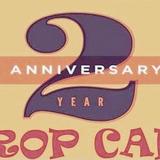2 Years@Drop