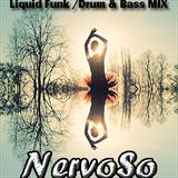 Liquid Funk / Drum & Bass