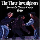 Hitchcock's Three Investigators - Secret Of Terror Castle (1950)