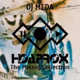 Hoaprox - The Mixing Collection
