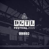 Pachanga Boys - Live at DGTL Festival, Ellum Stage (NDSM Docklands, Amsterdam) - 04-Apr-2015
