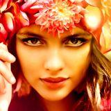 Flowers' People(Original Mix)