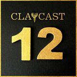 CLAPCAST #12