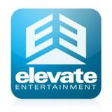 ELEVATE Entertainment - Matthew1626 - EVERYONE GET TOGETHER