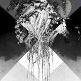 Fana - Deeprhythms Vynil Mix
