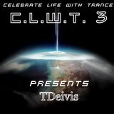 TDeivis - C.L.W.T. 3