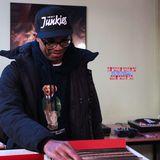 ADE x Radio Radio: J Rocc // 18-10-19