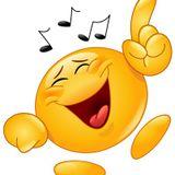 Fun Dance Music