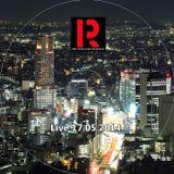Live 17052014