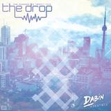 The drop 125 | Ft Dabin