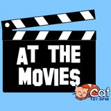 At The Movies 30/09/2016