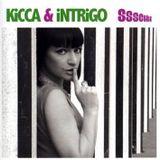 "Kicca - Ultimo Caffe' - Mix ""Italian & French"""