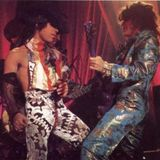 Prince - When Doves Cry 1984 Birthday Show.