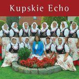 Kupskie Echo mix - polish folk: Euriki, Oma, Listecku dambowy