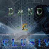 Danc-E-xclusive (HandsUp Summer Mix) by F4lc0nX