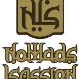 Thin - Dj set@Nomads Session 2011 09 16