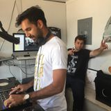 Soul Clap Records with guest A-Rock @ The Lot Radio 06-27-2017