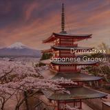 Drumatrixx - Japanese Groove