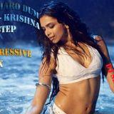 Dum Maro Dum-Hare Krishna -Seanjay Mix