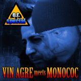 VIN AGRE meets MONOCOC