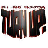 THROWBACK CLUB BANGAZ-TWERK-BOOTY-DANCE-MIAMI BASS -DJ JIMI MCCOY