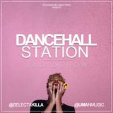 SELECTA KILLA & UMAN - DANCEHALL STATION SHOW #267
