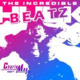 Charls May - The Incredible Beats 003