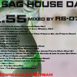 ich sag house dazu...vol.55 by RS-079