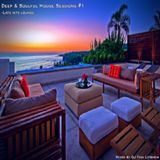 Deep & Soulful House Sessions #1 - Late Nite Lounge (2018)