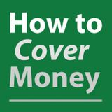 How To Cover Money Series 2, Episode 8 - Micki Maynard and covering sports rivalries