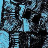 Folk & Acoustic Podcast: Episode 13