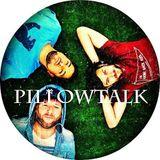 Pillowtalk – Wonderfruit Festival Mix [12.14]