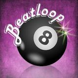 Chris_t @ Beatloop 09-02-2013