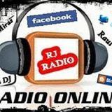 Programa para Rj Radio, Micru Dj Chart