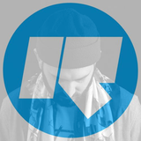 CLEAN P @ RINSE FM FRANCE (GUEST MIX FOR THE MONKEY SHOW #1)