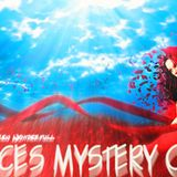 Voices mystery 001 episode
