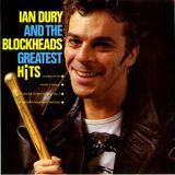 Ian Dury & The Blockheads Mix