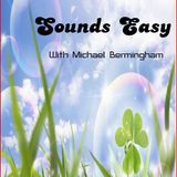 Sounds Easy #1 - Easy listening through the decades