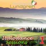 Italodance Sessions 1