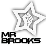 "The ""Smu[th] Music Showcase"" 255 (Mr. Brooks Guest Mix)"