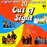 "Adventures in Vinyl---""Out of Sight"" (USA, 1975)"