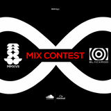 DUMDUM 2017 MIX CONTEST– 'Mixed by : Doger