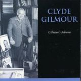 Clyde Gilmour's Albums - Volume 1