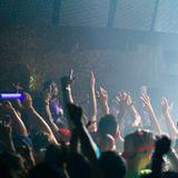 Trap & Hip-Hop Party Mix By Dj Sames