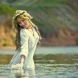 Christian Sousa & Dumitrean Daniel - Summer ( Promotional Mix June 2014 )